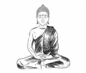 медитация для новичков