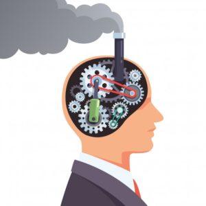 медитация для снижения стресса