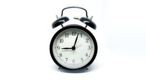 медитация сколько времени