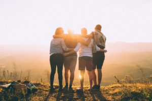 Секрет счастья и майндфулнес