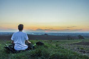 способы снизить стресс