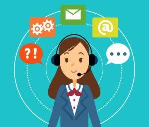 Как общаться со сложными людьми по телефону? 5 экспертных советов