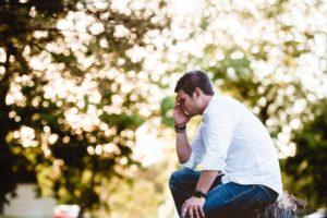 стресс влияет на память