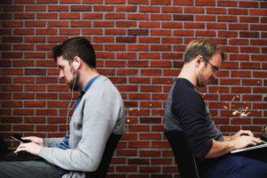 Как сделать рабочий день осознанным
