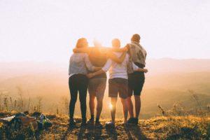 как превратить стресс в друга